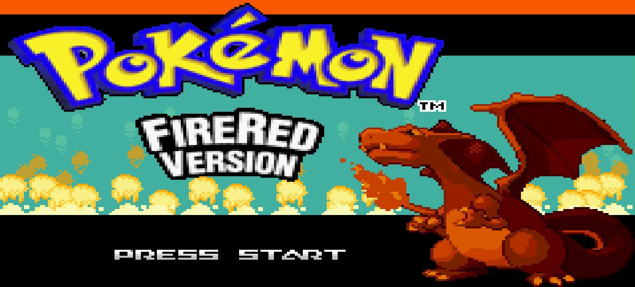 pokemon-fire-red-gba