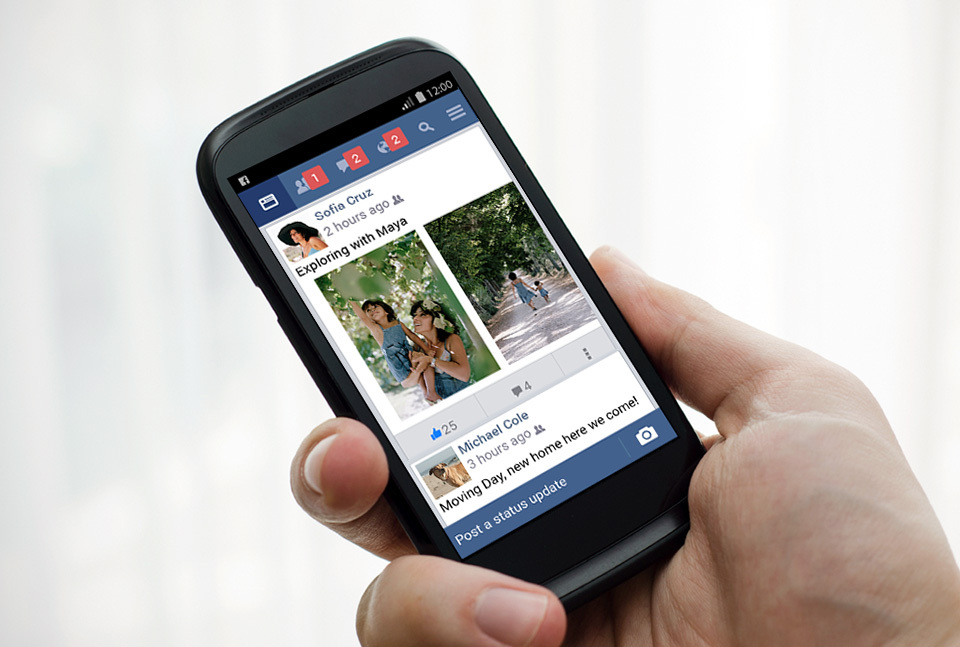 fb-light-android