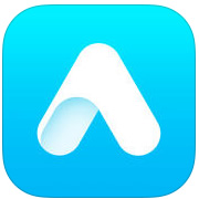 AirBrush Aplicativos para editar selfies