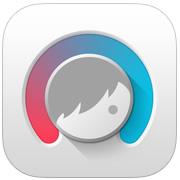 Facetune Aplicativos para Editar Selfies