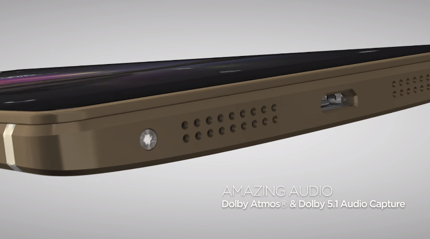 phab2-audio