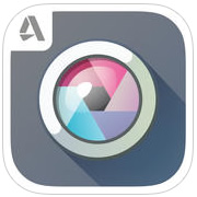 Pixlr aplicativos para editar fotos