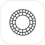 Vsco aplicativos para editar fotos